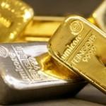 Buy Online Gold Jewelry | Buy Online Silver Jewelry